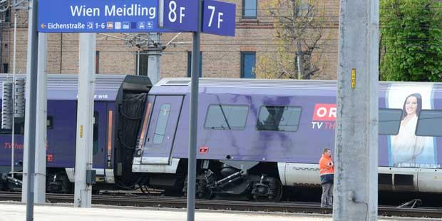 Meidling2.jpg