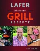 Kochbuch-Grillrezepte-Lafer-klein