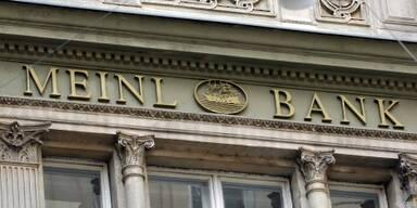 Meinl Bank hatte auf Abberufung gedrängt