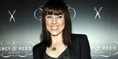 Mel C Melanie Chisholm
