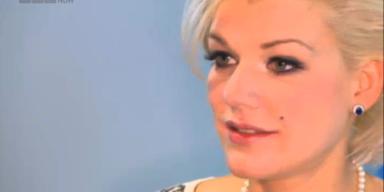 Melanie Müller: Sex mit dem Ex!