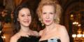 Melles-Tochter Leonille soll 1.250 Euro Strafe zahlen