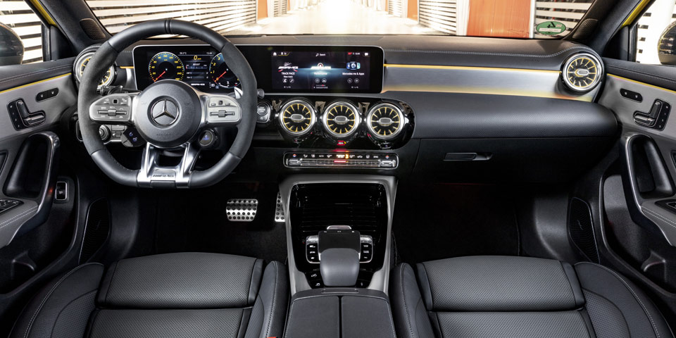 Mercedes-AMG-A-35-off.jpg