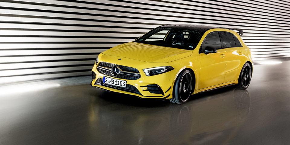 Mercedes-AMG-A-35-off3.jpg
