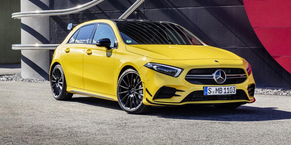 Mercedes-AMG-A-35-off4.jpg