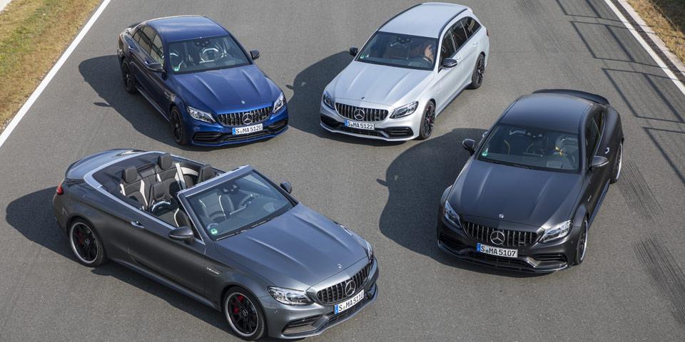 Mercedes-AMG-C-63-range-960.jpg