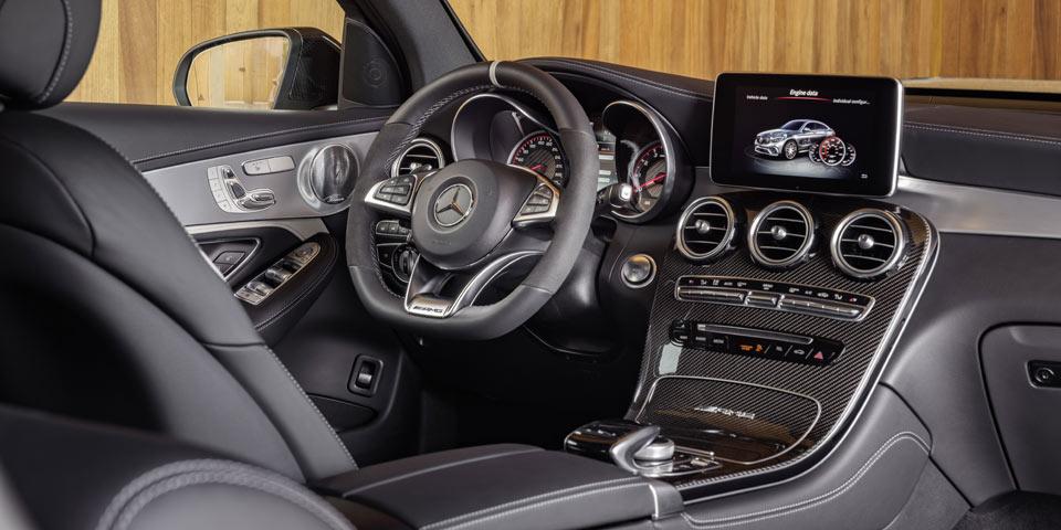 Mercedes-AMG-GLC-63-960o3.jpg