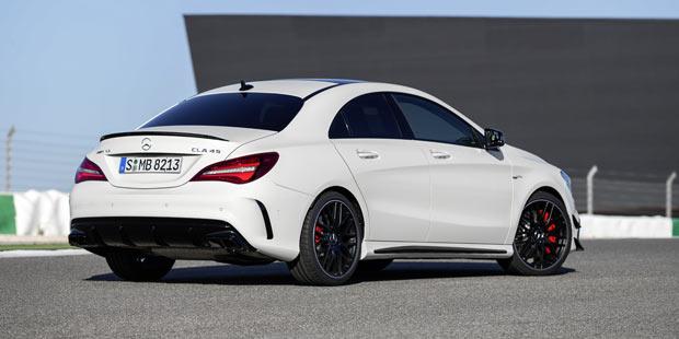 Mercedes-CLA-facelift_2016.jpg