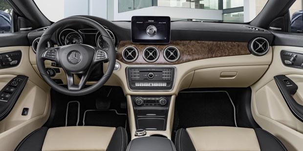Mercedes-CLA-facelift_2016_.jpg