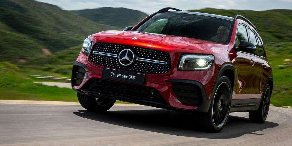 Mercedes-GLB-start-960-of4.jpg
