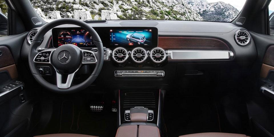 Mercedes-GLB-start-960-of7.jpg