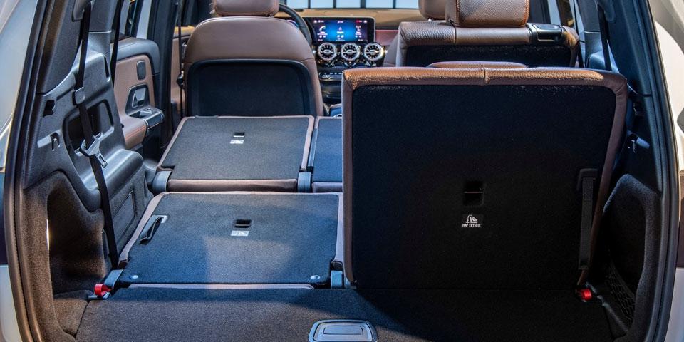 Mercedes-GLB-start-960-of8.jpg