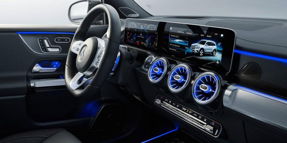 Mercedes-GLB-start-960-of9.jpg