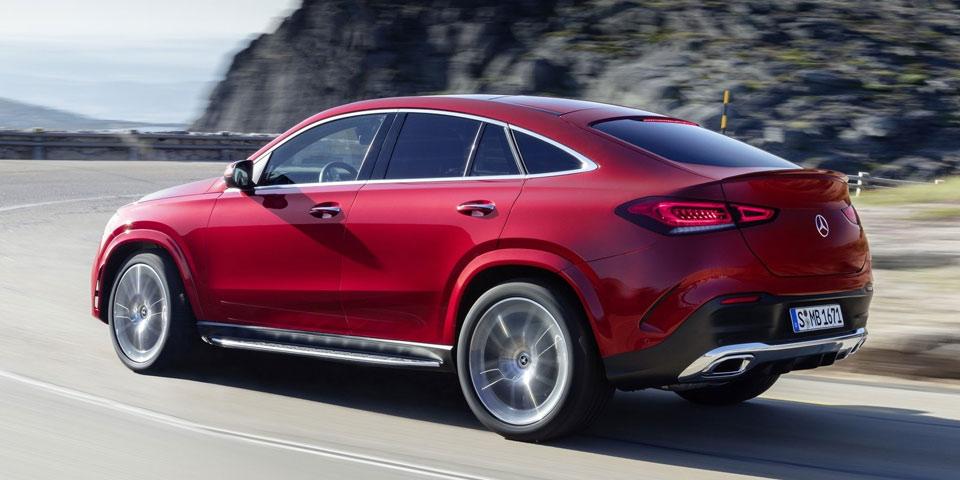 Mercedes-GLE-Coupe-2020-o.jpg
