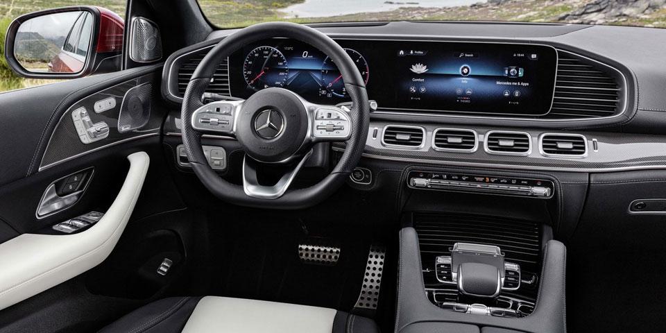 Mercedes-GLE-Coupe-2020-o1.jpg