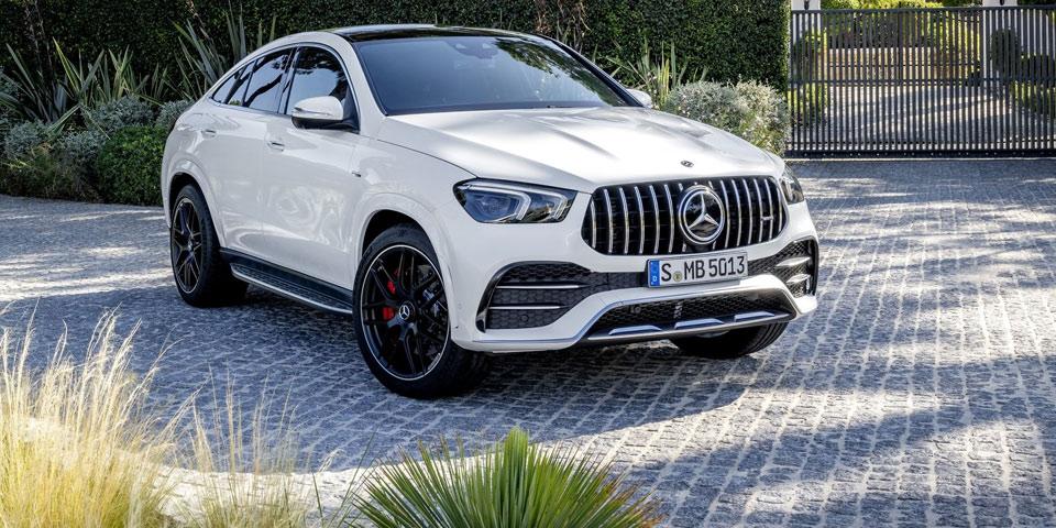 Mercedes-GLE-Coupe-2020-o3.jpg