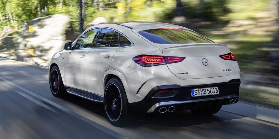 Mercedes-GLE-Coupe-2020-o4.jpg