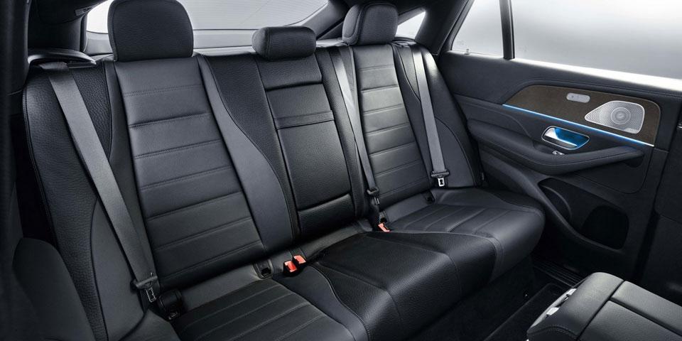 Mercedes-GLE-Coupe-2020-o5.jpg