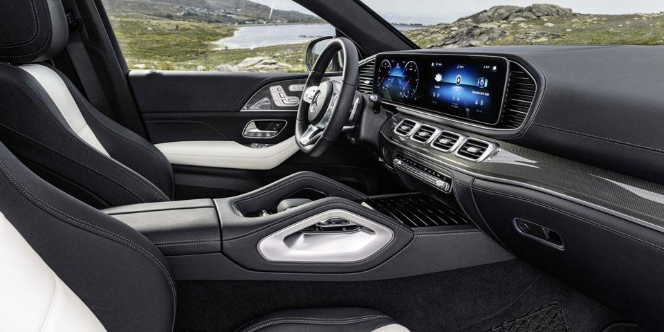 Mercedes-GLE-Coupe-2020-o6.jpg