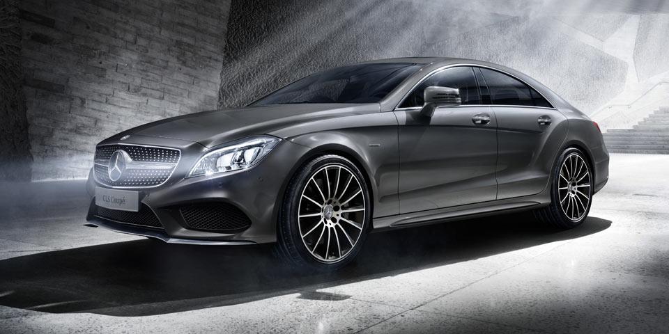 Mercedes_CLS_Final_Edition.jpg