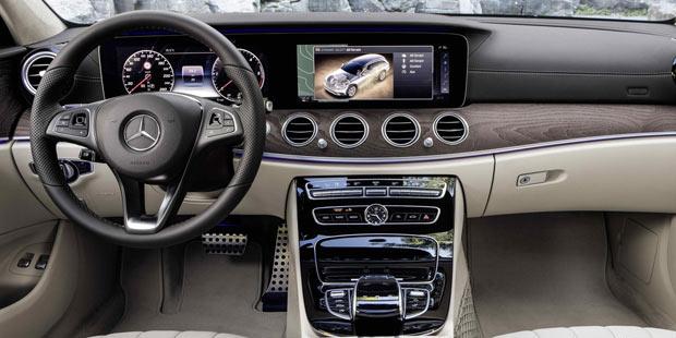 Mercedes_E-Class-All-Ter.jpg