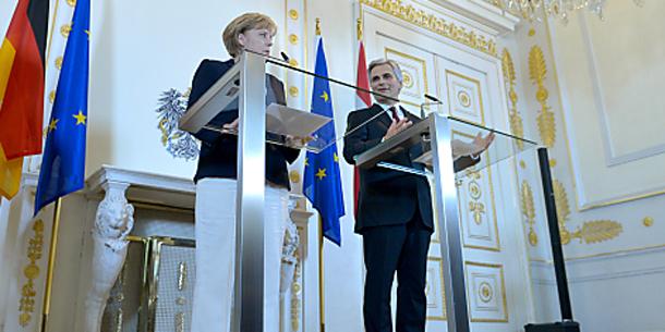 Merkel_Faymann5.jpg