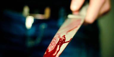 Rückenstich: 14-Jähriger attackierte Wiener Schüler