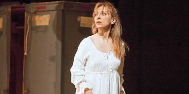 Verdi live aus der Met