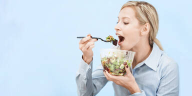 Metabolic Balance: Abnehmen nach Plan