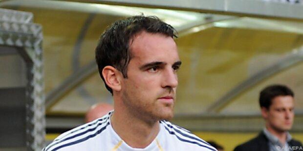 Metzelder-Wechsel von Real zu Schalke fix