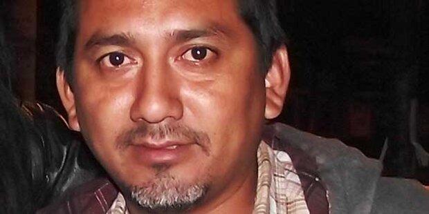3 Fotoreporter in Mexiko zerstückelt