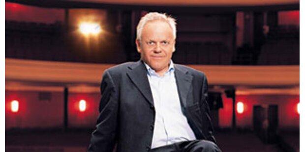 Wiener Volksoper auf Rekord-Kurs
