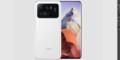 Xiaomi legt mit dem Mi 11 Ultra noch einmal nach