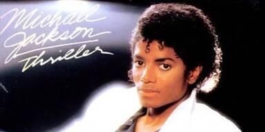 Heute wäre Michael Jackson 60 geworden