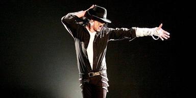 Michael-Jackson-Imitato