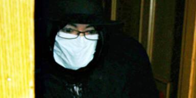 Sorge um Michael Jackson: Was trieb er in Klinik?