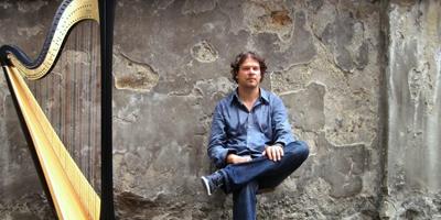 Michal Matejčík