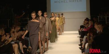 Die Show von Michel Mayer