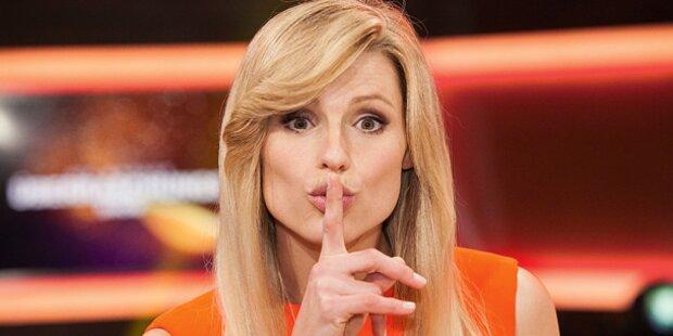 ZDF: Premiere für Hunziker