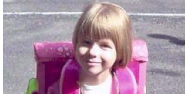 Der qualvolle Tod der kleinen Michelle