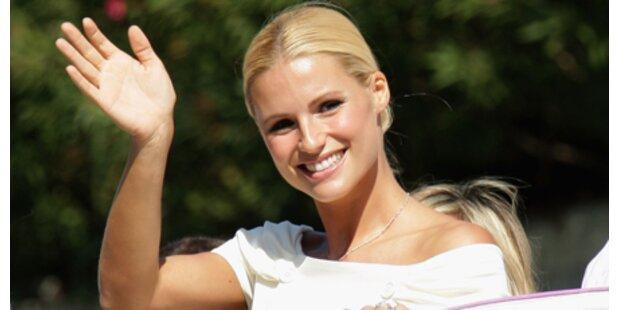 Hunziker: Männer heiraten Dunkelhaarige