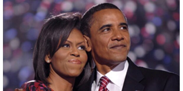 Michelle Obamas 10 Geheimnisse