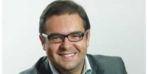 Straberger übernimmt Vorsitz von Schuster