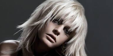 Wintertipps für Ihr Haar