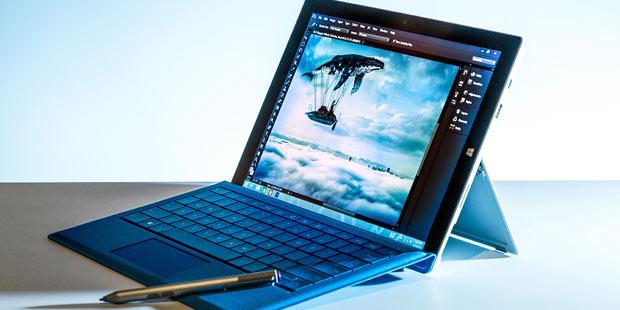 Microsoft-Surface-Pro-3.jpg
