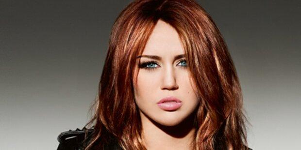 Miley: Sex, Lügen und ein Video