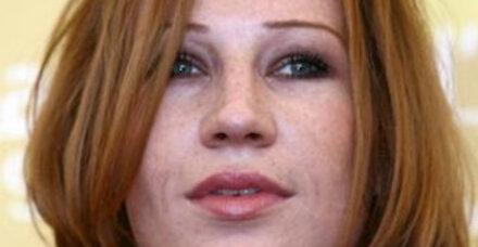 Birgit Minichmayr packte die Berlinale-Jury