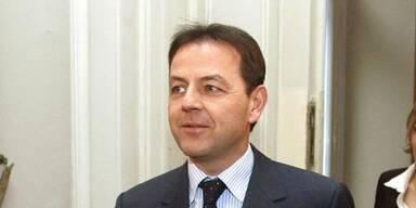 Minister Berlakovich für rasche Maßnahmen
