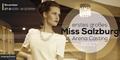 Miss Salzbugr Arena Casting