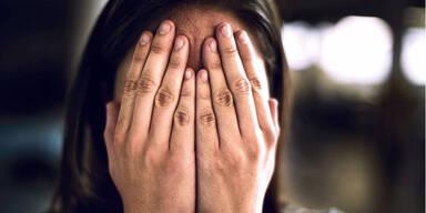 Afghane wollte Asylbetreuerin vergewaltigen